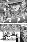 Re Chapter 105