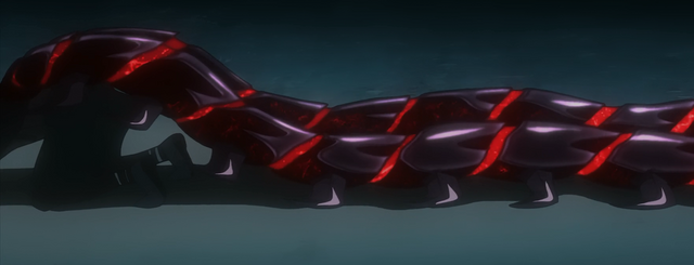 File:Twin-centipede tails.png