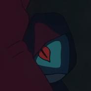 Nishiki Mask Anime
