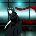 Thumbnail for version as of 19:33, February 1, 2015