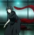Thumbnail for version as of 23:03, December 3, 2016