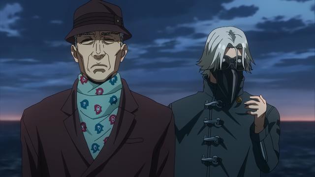 File:Yoshimura and Yomo investigate Aogiri.png