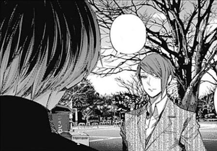 Datei:Tsukiyama meets Haise.png