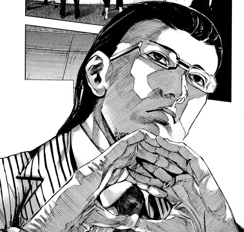 File:Washuu (Associate Special Class Investigator).png