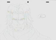 Vol 5 Production Drawing Four