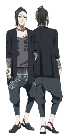 File:Uta anime design full view.png