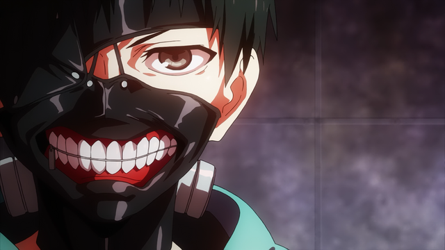 File:Kaneki putting his mask for the first time.png