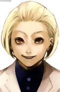 Naki profile
