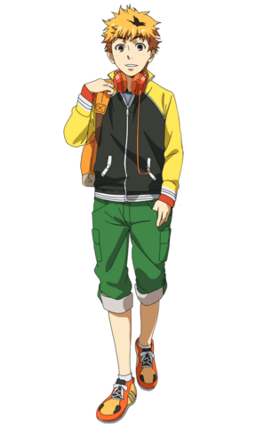 File:Nagachika anime design front view.png