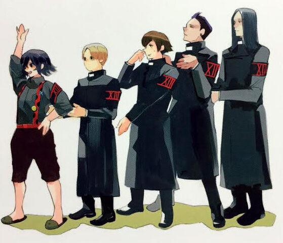 Datei:Suzuya Squad members.jpg