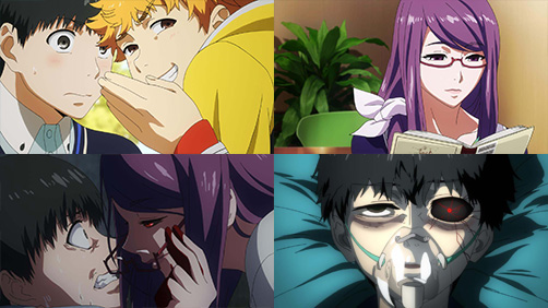 File:Episode 01.png