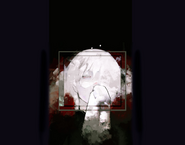 Ishida's illustration for People In the Box website