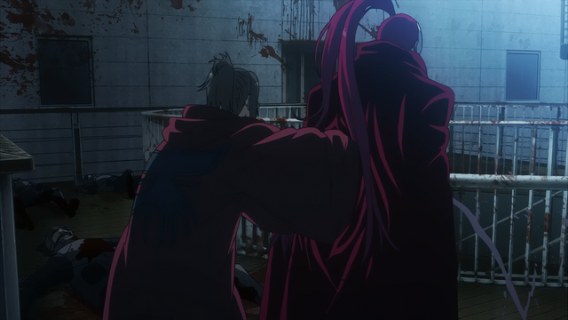 File:Uta piercing Noro from behind.png