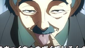 Ogura on TV 2
