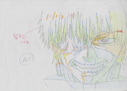 Vol 9 Production Drawing Five
