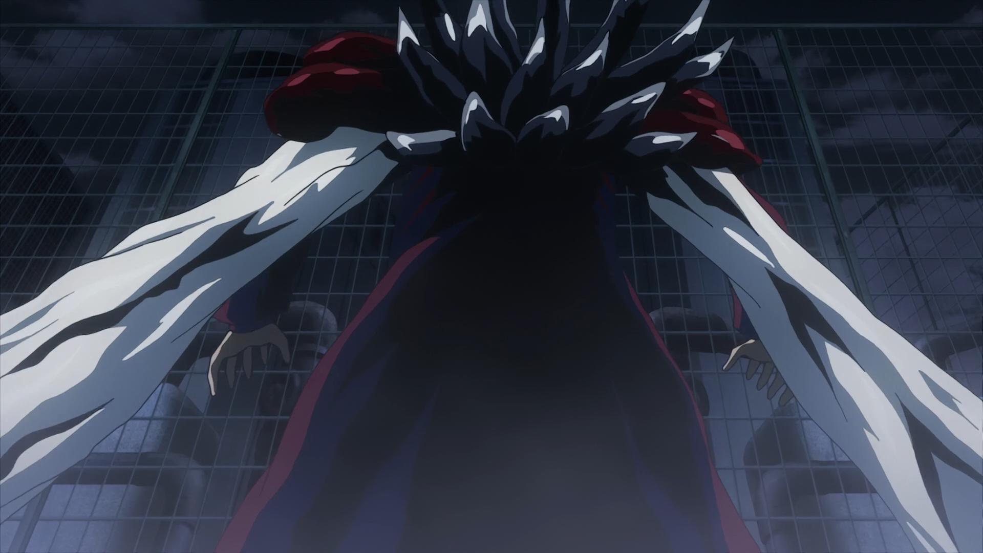 Datei:Yoshimura Kakuja Anime.png