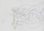 Vol 10 Production Drawing Twelve