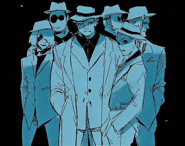 Datei:White suits calendar.png