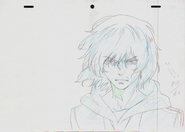 Vol 5 Production Drawing Seven