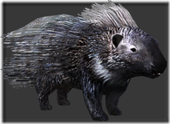 File:Porcupine thumb.png