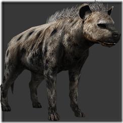 File:Hyena thumb.png
