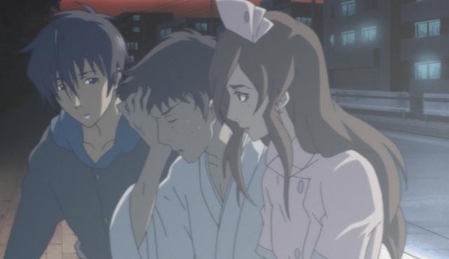 File:Reiji with Tatsuma and the Nurse.png