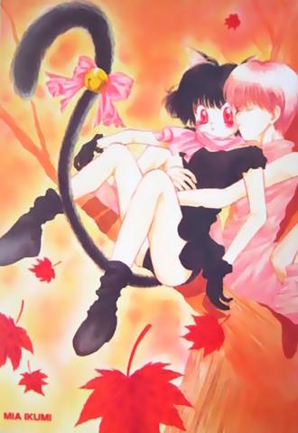 File:Tokyo Black Cat Girl.png