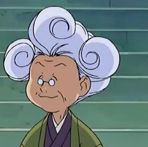 File:Minto's Nanny.png