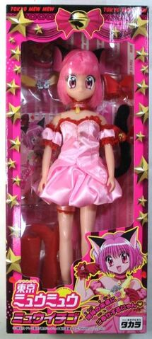 File:Mew Mew Ichigo Transform Doll.jpg
