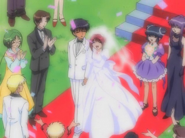 File:Ichigo's Wedding.jpg