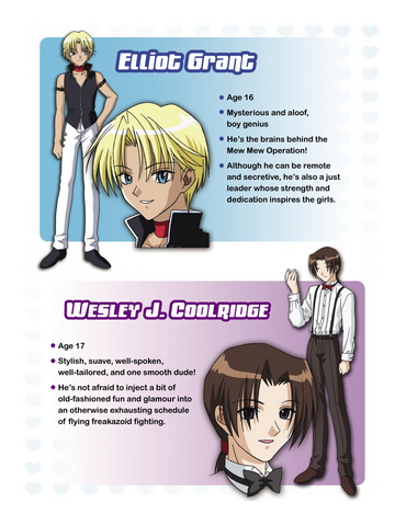 File:Elliot and Wesley's Info.png