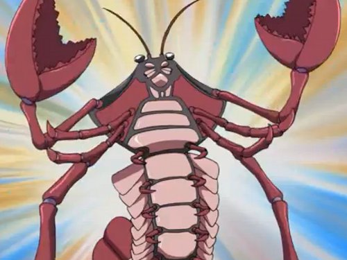 File:Predasite Lobster.jpeg