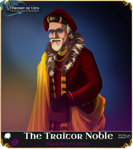 File:The Traitor Noble-Card.png