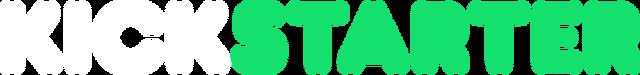 File:Kickstarter-logo-dark.png