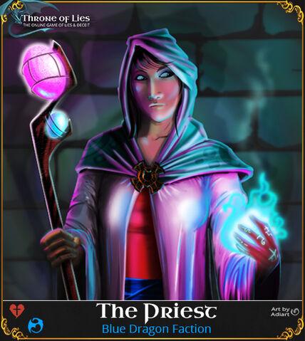 File:The Priest-card.jpg