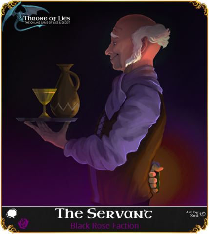 File:The Servant-card.png