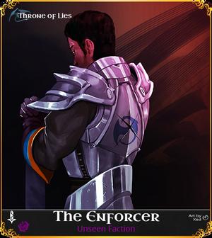 Enforcer-card-0