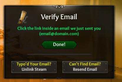 File:Lobbyrevamp3.jpg