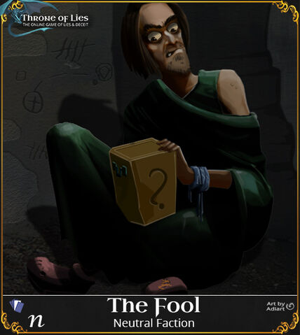 File:The Fool.jpg