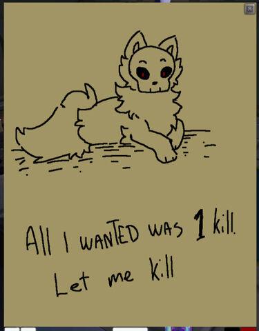 File:Just one kill.jpg