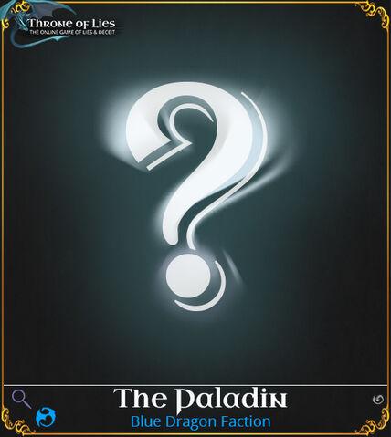 File:The Paladin-Card.jpg