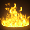 File:Pants on Fire.png
