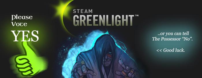 Greenlight-vote-yes-threaten-SD80