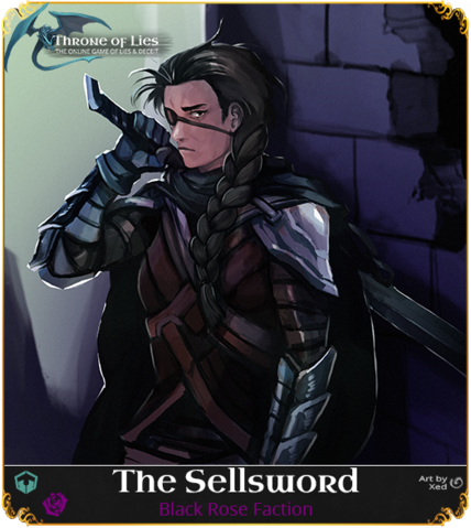 File:Sellsword-Card.png