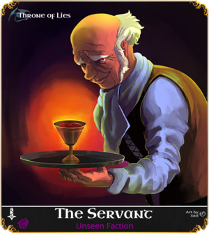 Servant-card-0