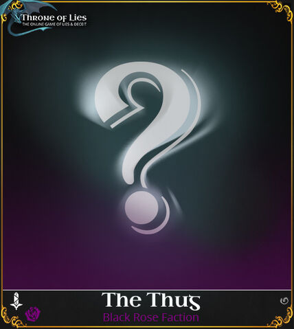 File:The Thug-Card.jpg
