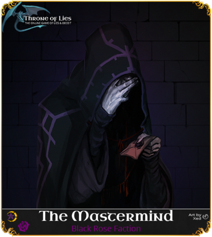 File:Mastermind-card-HD-0.png