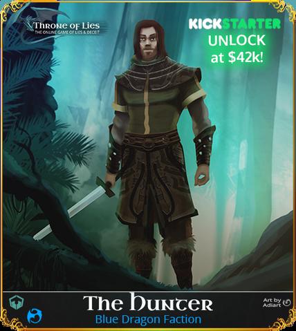 File:Hunter-ks-unlock.png