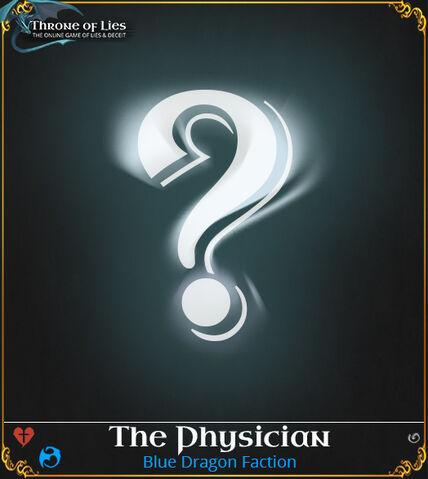 File:The Physician-Card.jpg