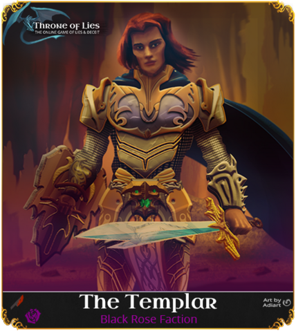 File:The Templar-Card.png